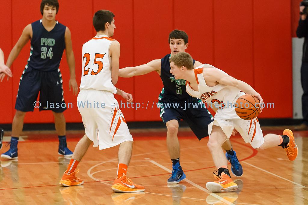 20150304_whs_vs_pnd_basketball_016
