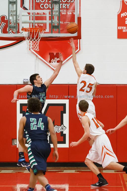 20150304_whs_vs_pnd_basketball_021