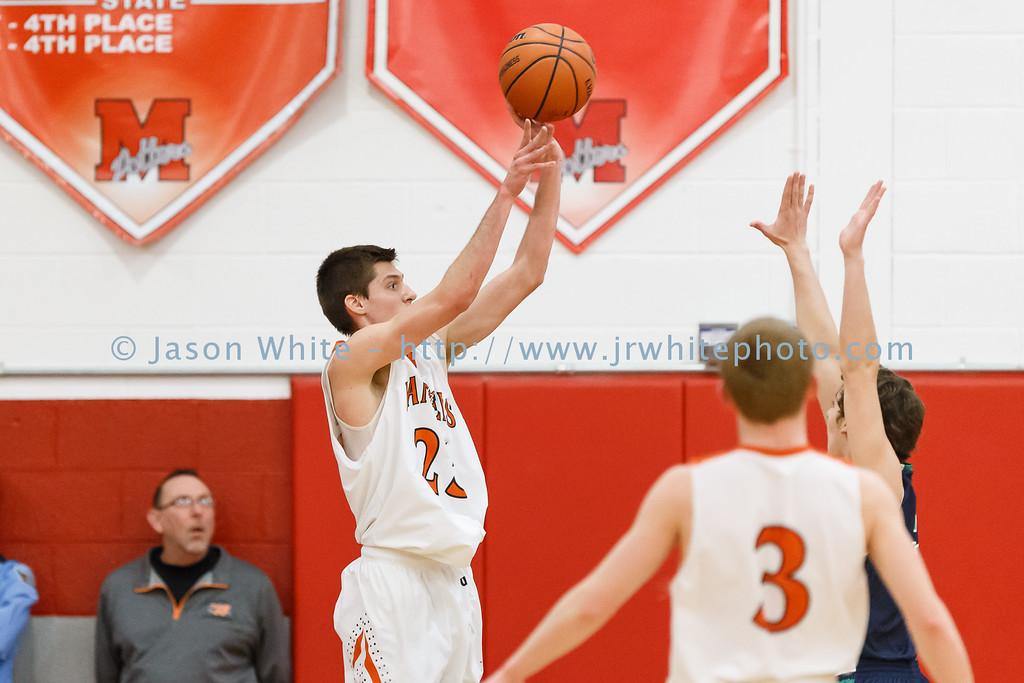20150304_whs_vs_pnd_basketball_066
