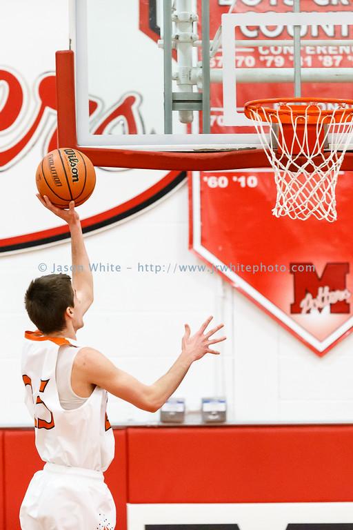 20150304_whs_vs_pnd_basketball_049