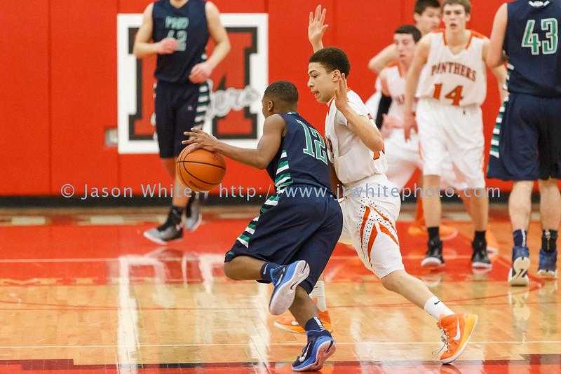 20150304_whs_vs_pnd_basketball_138