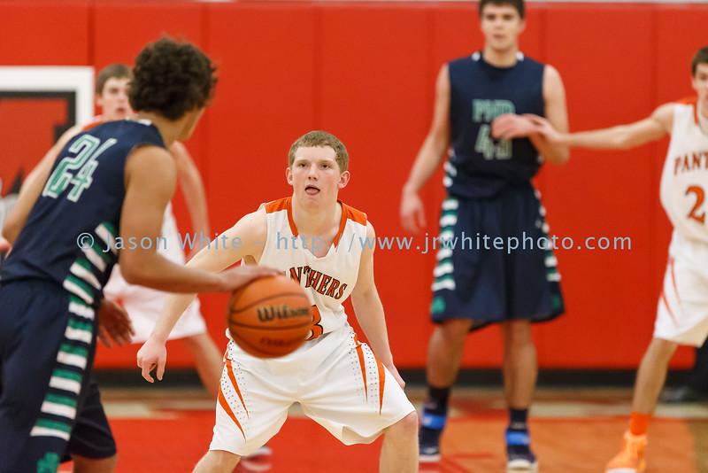 20150304_whs_vs_pnd_basketball_098