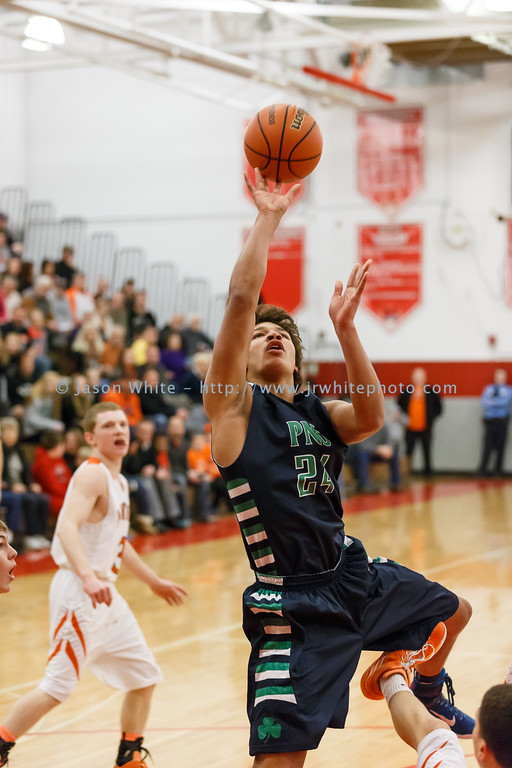 20150304_whs_vs_pnd_basketball_014