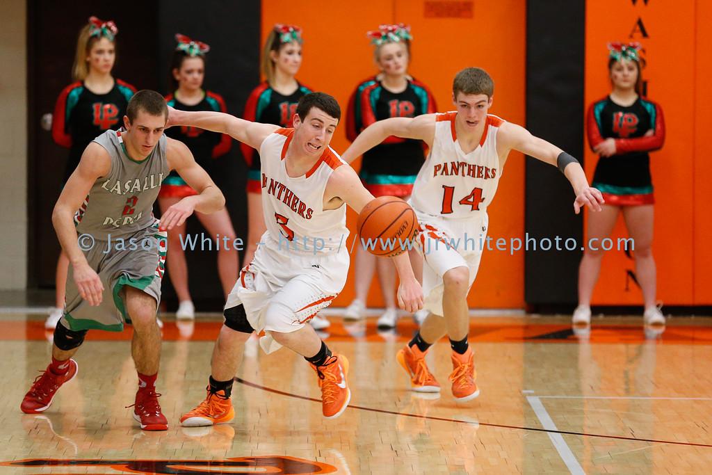 20150131_washington_vs_LS-P_basketball_168