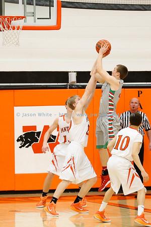 20150131_washington_vs_LS-P_basketball_015