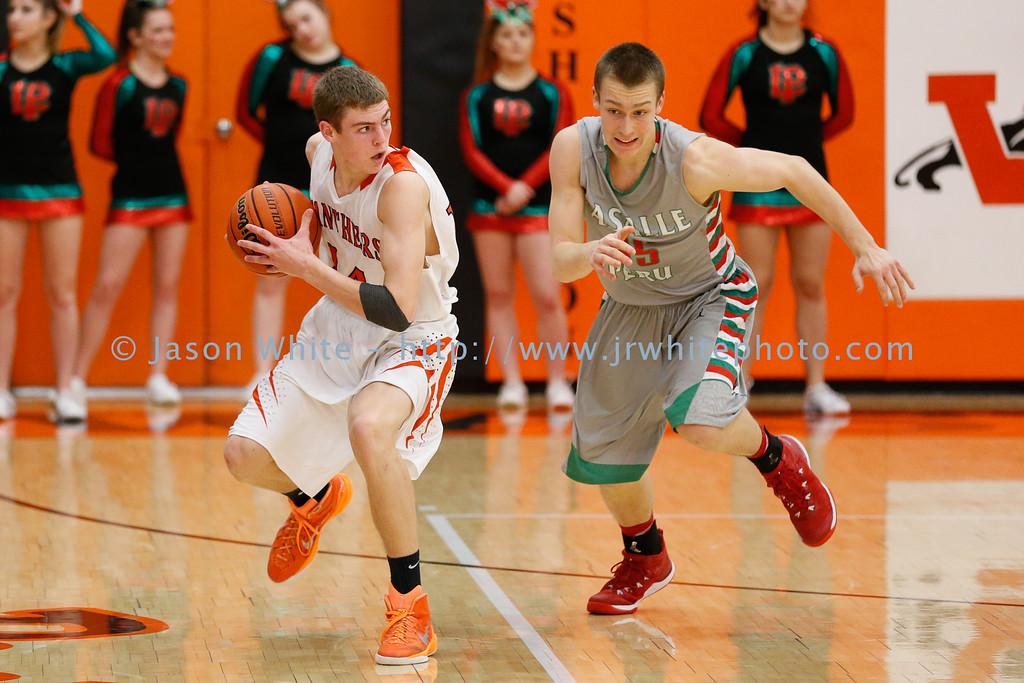 20150131_washington_vs_LS-P_basketball_159