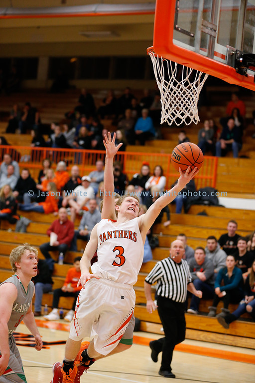 20150131_washington_vs_LS-P_basketball_150