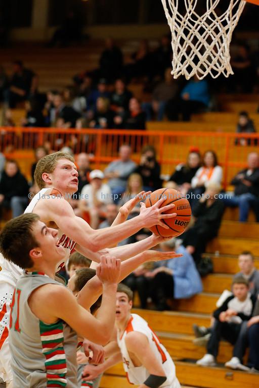 20150131_washington_vs_LS-P_basketball_179