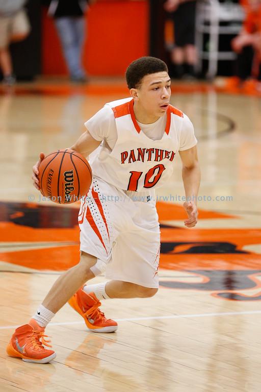 20150131_washington_vs_LS-P_basketball_043