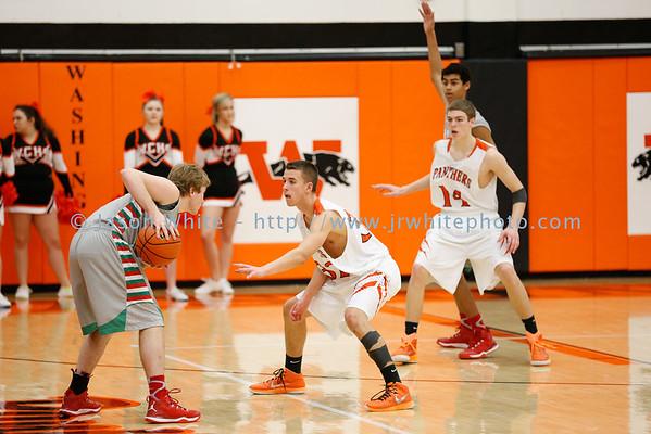 20150131_washington_vs_LS-P_basketball_116