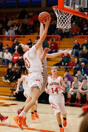 20150131_washington_vs_LS-P_basketball_063