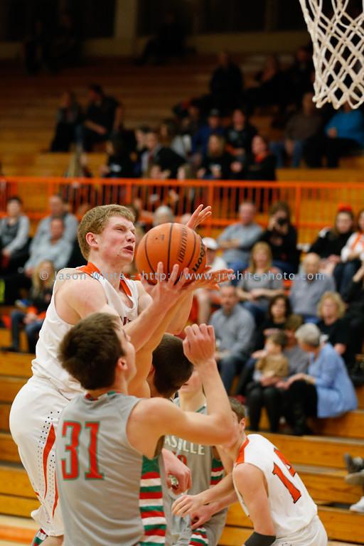 20150131_washington_vs_LS-P_basketball_178
