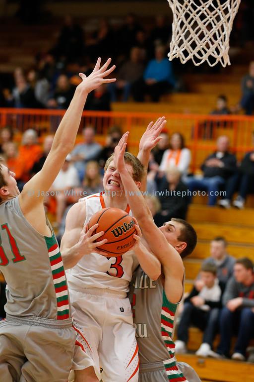 20150131_washington_vs_LS-P_basketball_163