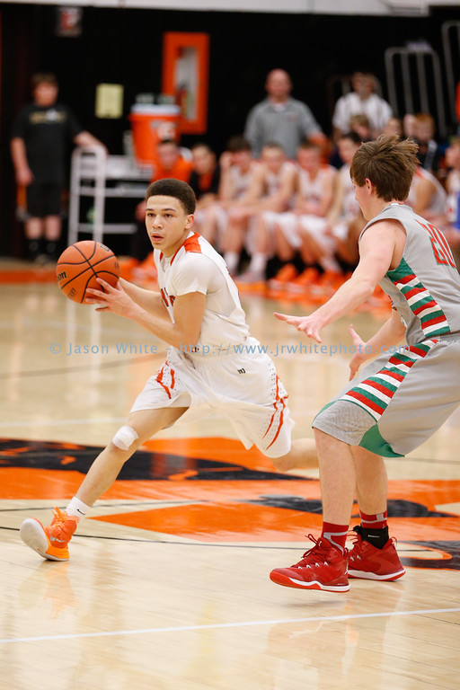 20150131_washington_vs_LS-P_basketball_145