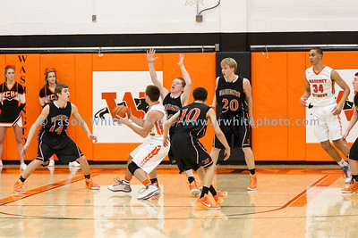 20150117_washington_vs_mahomet_basketball_054