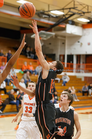 20150117_washington_vs_mahomet_basketball_031
