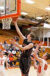 20150117_washington_vs_mahomet_basketball_029