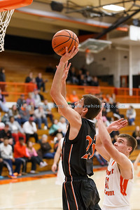 20150117_washington_vs_mahomet_basketball_044