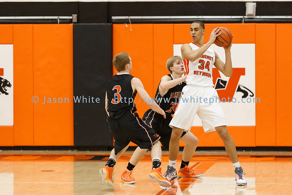 20150117_washington_vs_mahomet_basketball_003