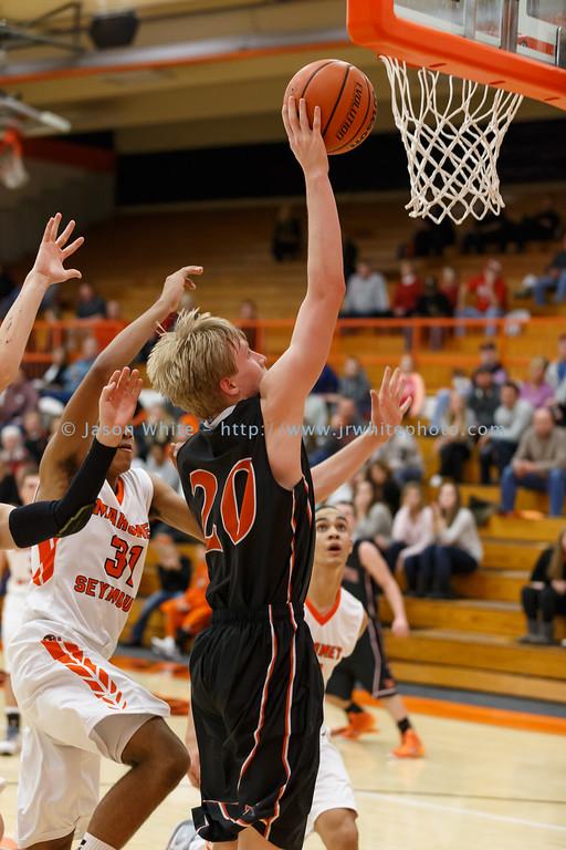 20150117_washington_vs_mahomet_basketball_191