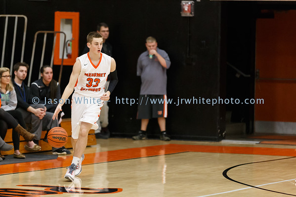 20150117_washington_vs_mahomet_basketball_035