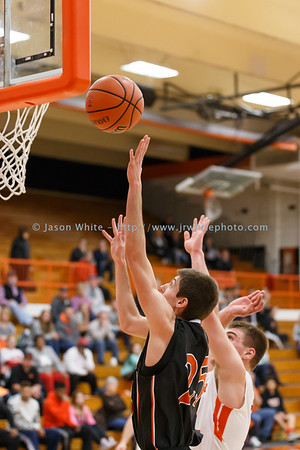 20150117_washington_vs_mahomet_basketball_045