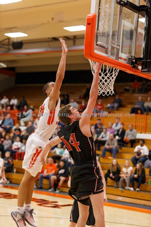20150117_washington_vs_mahomet_basketball_155