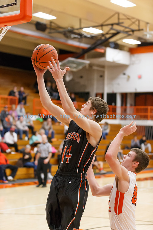 20150117_washington_vs_mahomet_basketball_028