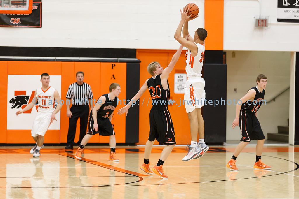 20150117_washington_vs_mahomet_basketball_148