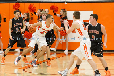 20150117_washington_vs_mahomet_basketball_059