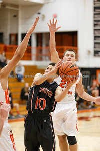 20150117_washington_vs_mahomet_basketball_040