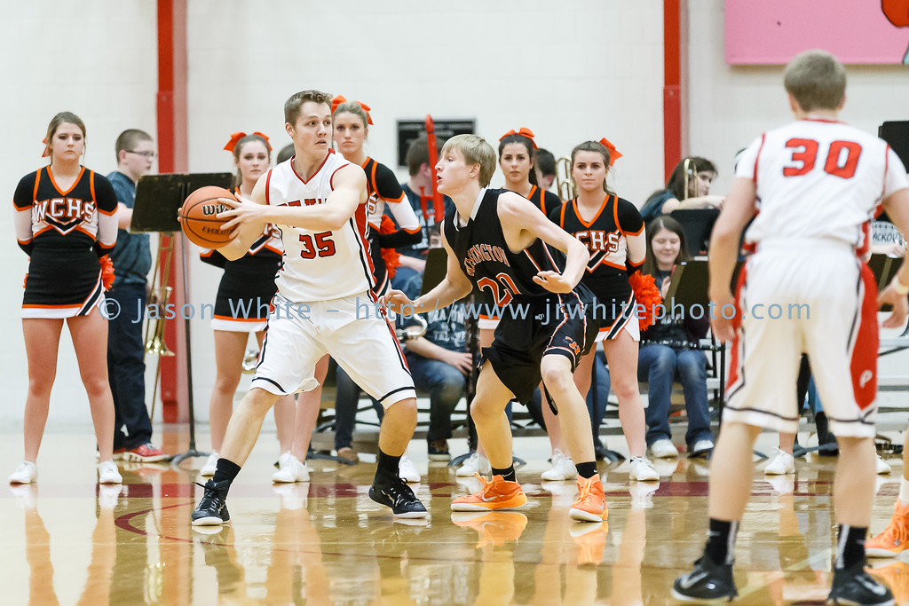 20150220_washington_vs_pekin_basketball_014