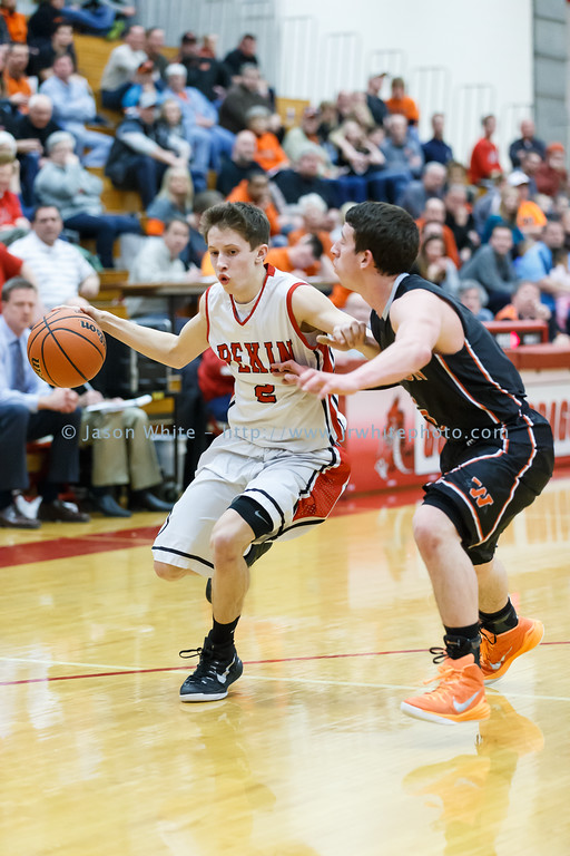 20150220_washington_vs_pekin_basketball_116