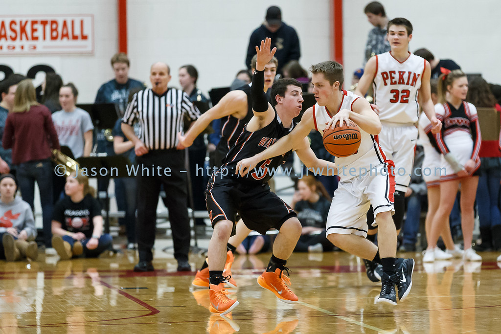 20150220_washington_vs_pekin_basketball_064