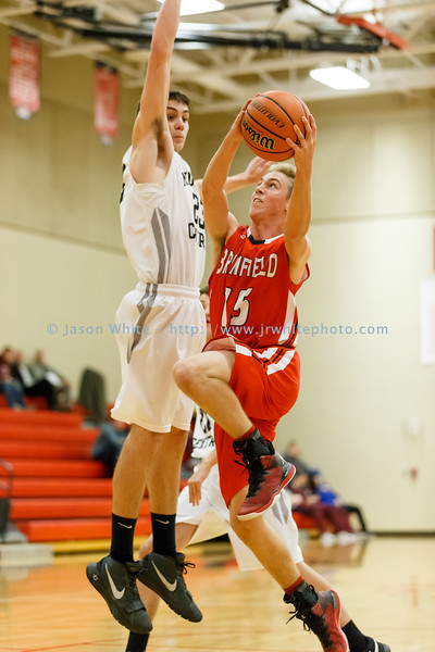 20151124_brimfield_vs_midwest_central_0080