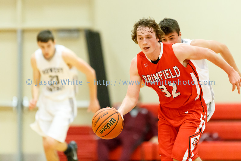 20151124_brimfield_vs_midwest_central_0047