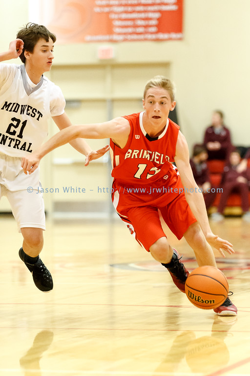 20151124_brimfield_vs_midwest_central_0077