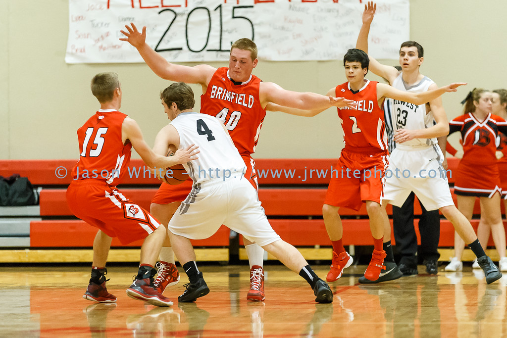 20151124_brimfield_vs_midwest_central_0060