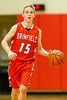 20151124_brimfield_vs_midwest_central_0147