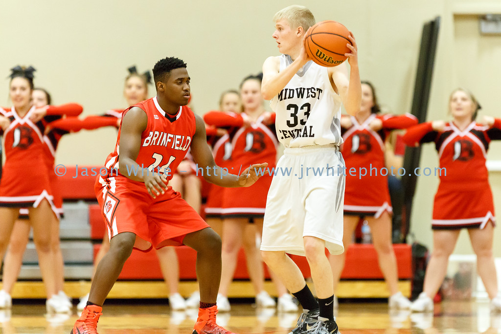 20151124_brimfield_vs_midwest_central_0017