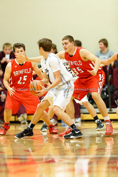 20151124_brimfield_vs_midwest_central_0123