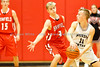 20151124_brimfield_vs_midwest_central_0152