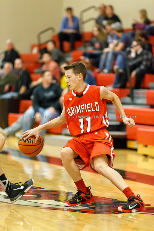 20151124_brimfield_vs_midwest_central_0235