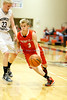 20151124_brimfield_vs_midwest_central_0161