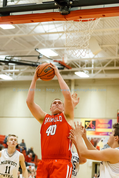 20151124_brimfield_vs_midwest_central_0134