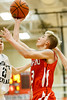 20151124_brimfield_vs_midwest_central_0169