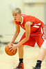20151124_brimfield_vs_midwest_central_0120