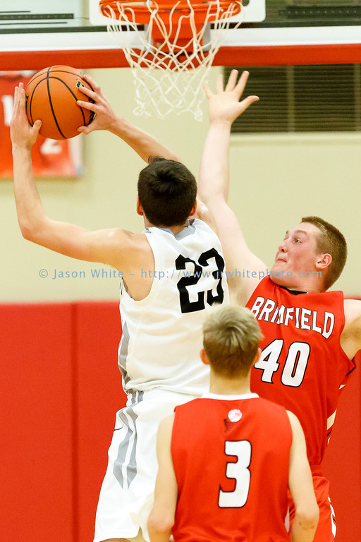 20151124_brimfield_vs_midwest_central_0187