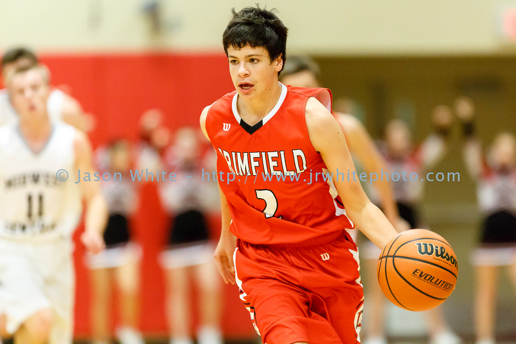 20151124_brimfield_vs_midwest_central_0182