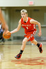 20151124_brimfield_vs_midwest_central_0213